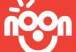 بالصور قناة نون الفضائية تردد أحدث تردد لقناة نون للأطفال 2014 Noon على النايل سات 110x75
