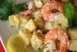 بالصور اكلات سهلة وسريعة ولذيذة أكلات خفيفة و سهلة 110x75