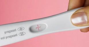 صوره متى يظهر هرمون الحمل في البول