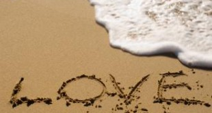 صوره احلي رسائل الحب والغرام