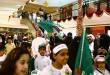 بالصور احتفالات اليوم الوطني الرياض احتفالات 110x75