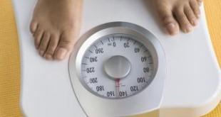 بالصور اهم طرق انقاص الوزن اسرع طريقة لانقاص الوزن 310x165