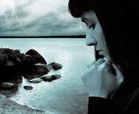 صوره ما هو علاج مرض الاكتئاب