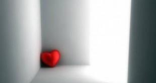 بالصور حكم عن الحب حكم واقوال جميلة الحب من طرف واحد 310x165