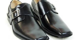 صور الحذاء الاسود في المنام لابن سيرين