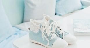 بالصور تفسير حلم محل الاحذية الحذاء1 310x165