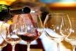 بالصور شرب الخمر في الحلم بدون سكر الخمر في المنام 110x75