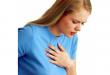 بالصور ماهو علاج ضيق التنفس بالاعشاب الصورة انواع ضيق التنفس q 110x75