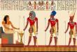 بالصور الفراعنه المصريين والحضارة الفرعونية الفراعنة . ثقف نفسك 333 110x75