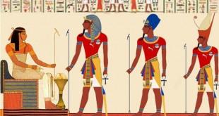 بالصور الفراعنه المصريين والحضارة الفرعونية الفراعنة . ثقف نفسك 333 310x165