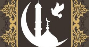 صور الفرق بين النبي والرسول