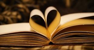 صوره انواع الكتب الثقافية