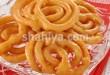 بالصور طريقة عمل و مقادير المشبك المشبك recipes 208501 shahiya 110x75