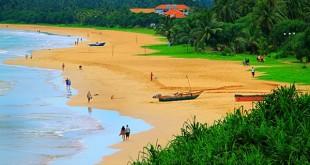 بالصور افضل المدن السياحية في سريلانكا بنتوته 310x165