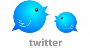 بالصور كيفية تسجيل الخروج من تويتر تسجيل الخروج من تويتر 310x165