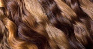 طرق تطويل الشعر مجرب خلطه مجربه ومضمونه 100 , شوفي شعرك بعد اسبوع هيوصل لحد فين بوصفه سهلة وبسيطه