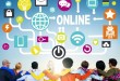 بالصور بحث عن فوائد الانترنت تعريف الانترنت وفوائده 110x75