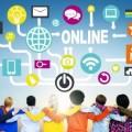 تعريف_الانترنت_وفوائده
