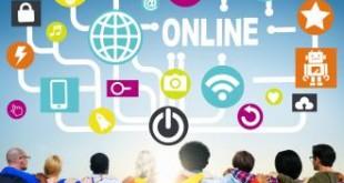 صور بحث هام عن الانترنت