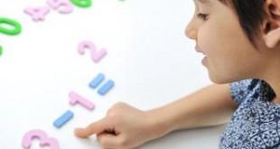 صوره افكار لتعليم الاطفال الحروف