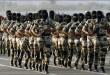 صور تفسير حلم العسكر في المنام