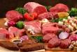 بالصور تفسير اللحم في الحلم تقطيع اللحم فى الحلم 110x75