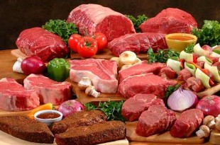 صوره تفسير اللحم في الحلم