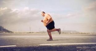 صور نسبة الدهون فى الجسم