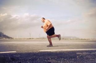 صوره نسبة الدهون فى الجسم