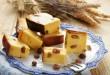 بالصور طريقة عمل حلويات عراقية حلويات عراقية سهلة 110x75