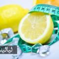 رجيم-قشر-الليمون-لخسارة-الوزن-بسرعة-كبيرة-وخطوات-بسيطة-465756