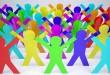 بالصور اعرف لونك من شخصيتك شخصيتك من لونك 110x75