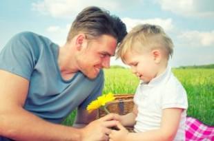 صوره قصائد مكتوبة عن الاب