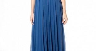 صورة فستان في المنام تفسير حلم ورؤية الثوب لابن سيرين