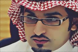 صوره احلى صور شباب السعوديه