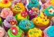 صور كيفيه تحضير حلويات