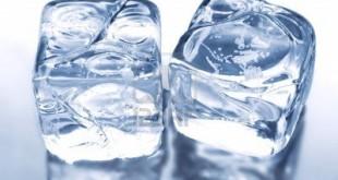 بالصور علاج فعال للبواسير طبيعى علاج البواسير بالثلج 310x165