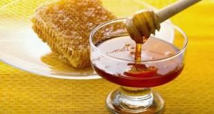 صوره علاج التهاب البواسير بالعسل