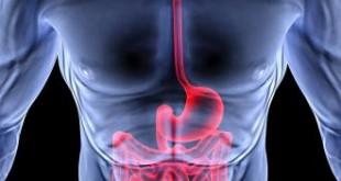 صور علاج غازات القولون العصبي ومشكل الغازات بالبطن