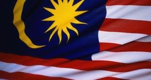 صور اجمل صور لعلم ماليزيا