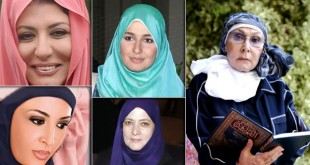 صوره معلومات عن الممثلات المصريات