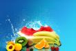 صور اكثر فاكهة للتخسيس وفقد الوزن