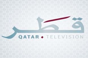 صوره تردد قناة العربي القطرية