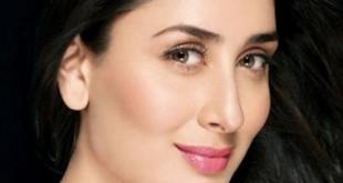 صوره الممثلة الهندية كارينا كابور ويكيبيديا