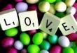 بالصور ما هو شعور الحب الحقيقي كلام جميل للحبيب1 110x75