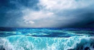 بالصور كلام حلو عن البحر كلام عن البحر 310x165