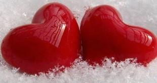 بالصور اجمل ما قيل عن الحب الحقيقى كلمات الحب الحقيقي  310x165