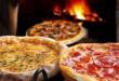صور مقادير وطريقة عمل البيتزا