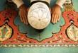 بالصور تعلم طريقة الصلاة الصحيحه كيفية تعليم الصلاة 110x75