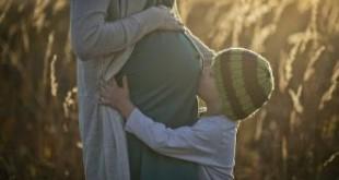 صوره كيف اعرف اذا كنت حامل ببنت او ولد
